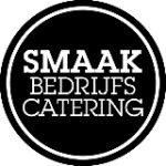Smaak Bedrijfs Catering