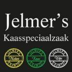 Jelmer's Kaasspeciaalzaak