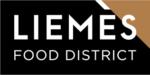 Liemès Food District