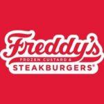 Freddy's Comfort Food