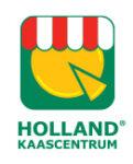 Den Hollander Kaas