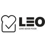 Leo love good food