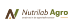 Nutrilab Agro B.V.