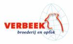 Verbeek Broederij en Opfok