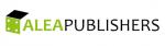 Alea Publishers