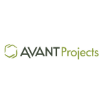 Avant Projects