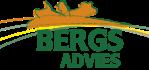 Bergs Advies