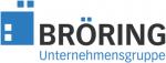 Bröring Unternehmensgruppe