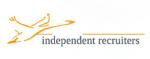 Independent Recruiters