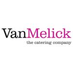 Van Melick