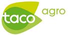 Taco Agro BV