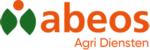Abeos Agri Diensten
