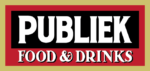 Publiek Food & Drinks