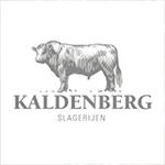 Slagerijen Kaldenberg
