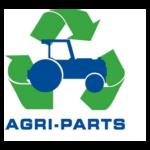 Meindertsma Agri-Parts VOF