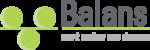 Balans Laboratorium