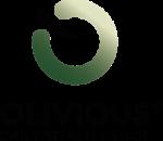 Olivious Nederland BV