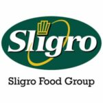 Sligro Food Group