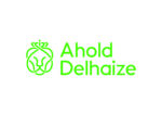 Ahold Dellhaize