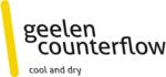 Geelen Counterflow