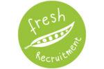 FreshRecruitment Emmi Benelux