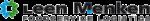 Leen Menken Foodservice Logistics