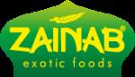 Zainab Foods