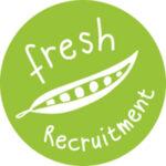 FreshRecruitment Account Manager Retail (Etnisch) & Foodservice Bravo Foods B.V.