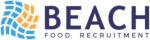 BEACH Recruitment BV