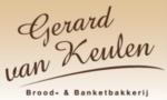 Bakkerij Gerard van Keulen