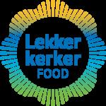 Lekkerkerker Food