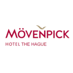 Movenpick Hotel Den Haag