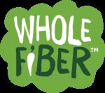 WholeFiber BV