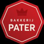 Bakkerij Pater