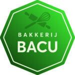 BACU Bakkerij Uden