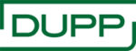 DUPP - Food Recruitment
